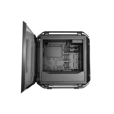 cosmos-c700p-black-edition-6-zoom