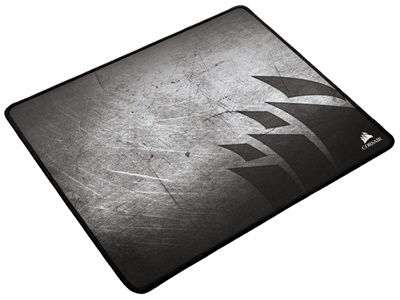 Corsair MM300 Medium Gaming MousePad