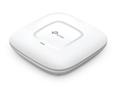 En ucuz Tp-Link EAP245 450Mbps 1 Port Access Point   Fiyatı