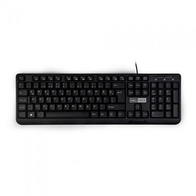 En ucuz Redrock RR-KB151 Türkçe Q  USB Klavye Fiyatı