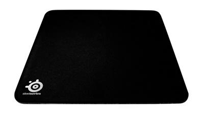 En ucuz SteelSeries QCK Heavy XL Gaming MousePad   Fiyatı