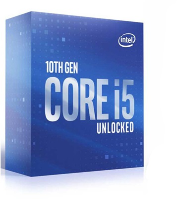 intel-core-i5-10600kf-4-10ghz-12mb-onbellek-6-cekirdek-1200-14nm-islemci