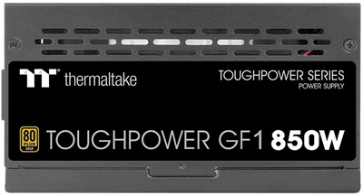 thermaltake-toughpower-g1-850w-80-gold-full-moduler-140mm-fanli-psu-86