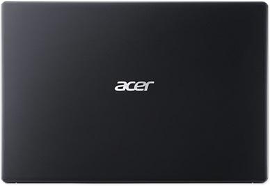 Acer-Aspire-3_A315-57G_Black_gallery_06