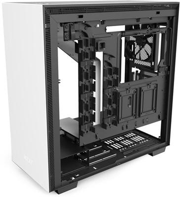 siyah-mid-tower-kasa-41