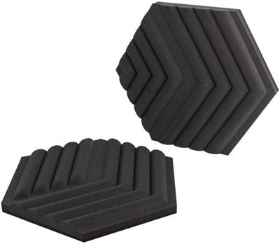 Elgato Wave Panels Extension Set Akustik Bakım Köpüğü