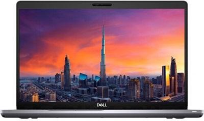 En ucuz Dell Precision M3551 i7-10850 16GB 1TB 512GB SSD 4GB Quadro P620 15.6 Windows 10 Pro Workstation PC Fiyatı