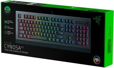 razer-cynosa-v2-chroma-rgb-gaming-klavye-68