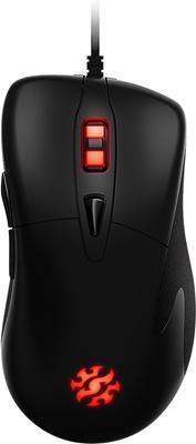 En ucuz XPG Infarex M20 RGB Siyah Optik Gaming Mouse  Fiyatı