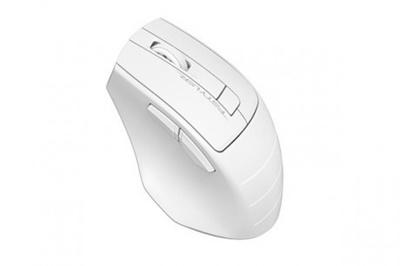 a4tech-a4-tech-fg30-optik-mouse-nano-usb-beyaz-2000-dpi-mouselar-128698_460