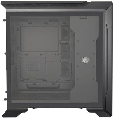 cooler-master-mastercase-sl600m-tg-black-edition-usb-3-0-mid-tower-kasa-2