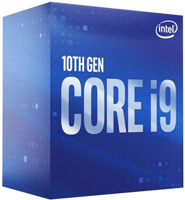 intel-core-i9-10900f-2-8ghz-20mb-onbellek-10-cekirdek-lga1200-islemci-0