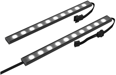 nzxt-rgb-underglow-200mm-led-aydinlatma