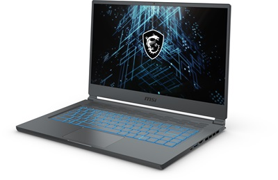 MSI_NB_Stealth_15M_Carbon_Gray_6