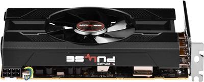 11295_07_RX5500XT_SF_Pulse_4GGDDR6_3DP_HDMI_C04