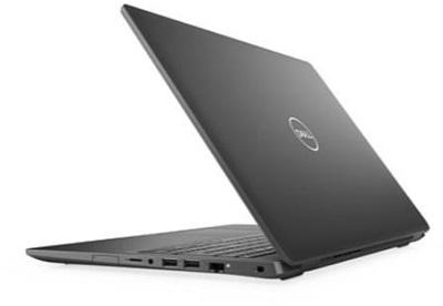 dell-nb-latitude-n004l351015emea-ubu-3510-i3-10110u-8gb-256gb-ssd-15-6-inc-ubuntu-tasinabilir-bilgisayar-28105