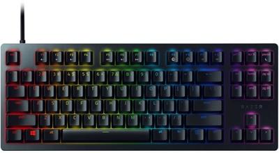 razer-hunstman-tournament-edition-us-layout-klavye