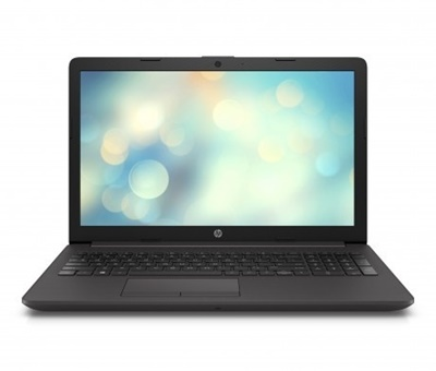 hp-250-g7-8vt95es-i5-8265u-8gb-256gb-15-6-w10h-notebook-129153_460