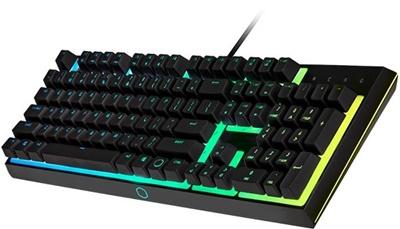 cooler-master-masterkeys-lite-v2-mk110-rgb-mekanik-hisli-turkce-gaming-klavyesi-3
