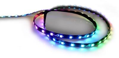 Asus ROG Addressable 60cm Aura Sync Uyumlu RGB Led Şerit