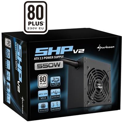 SHPV2_80Plus_05