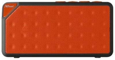 En ucuz Trust 19855 YZO  Bluetooth Hoparlör  Fiyatı