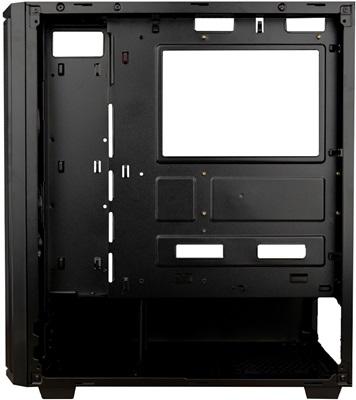 A5A-cygnus-v2-siyah-sol