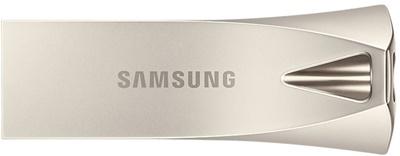 Samsung 64GB Bar Plus USB 3.1 MUF-64BE3/APC USB Bellek
