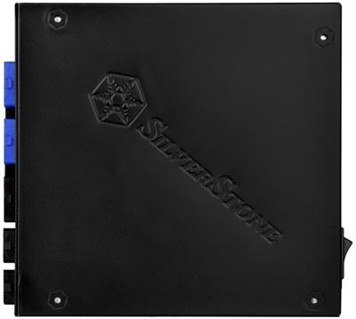 sx800-lti-bottom