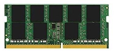 En ucuz Kingston 16GB 2666mhz CL19 DDR4 Notebook Ram (KVR26S19D8/16) Fiyatı