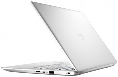 dell-ins-5490-s510f82n-i7-10510u-8g-256g-14-fd-2g-notebook-130308_460