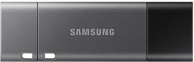 Samsung 256GB Duo Plus USB 3.1 MUF-256DB/APC USB Bellek