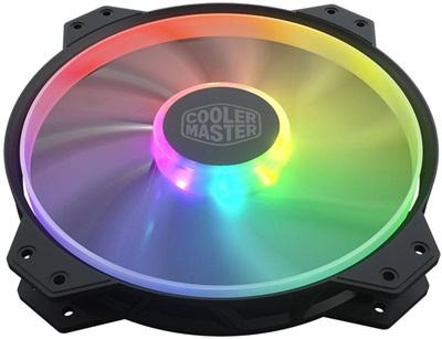 cooler-master-masterfan-mf200r-argb-200mm-fan-4