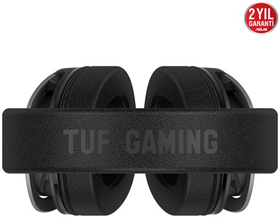 TUF-GAMING-H3-WIRELESS-4