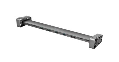 En ucuz Trust Hub Dalyx USB-C Bağlantı İstasyonu   Fiyatı