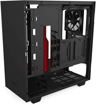 siyah-mid-tower-kasa-640