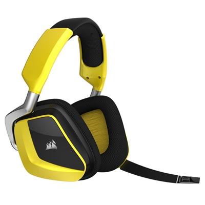 -CA-9011150-EU-Gallery-Void-Pro-Wireless-SE-Yellow-02