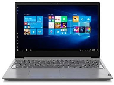 Lenovo V15-IIL 82C500R1TX i5-1035G1 4GB 256GB SSD 2GB MX330 15.6 Dos Notebook