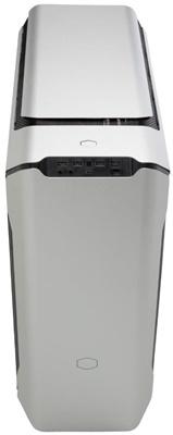 cooler-master-mastercase-sl600m-2x200mm-adreslenebilir-rgb-led-fanli-midtower-kasa-8