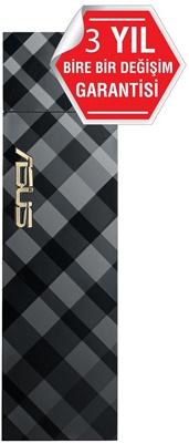 Asus USB-AC54 867Mbps  USB Kablosuz Ağ Adaptörü