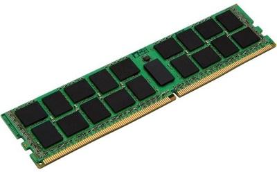 En ucuz Kingston 16GB 2666mhz CL19 DDR4  Ram (KVR26N19D8/16) Fiyatı