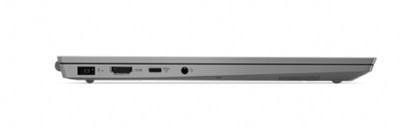 lenovo-13s-20rr0030tx-i7-10510-16g-256g-13-3-fdos-notebook-140179_460