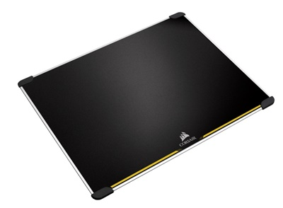 Corsair MM600 Dual Sided Alüminyum Medium Gaming MousePad