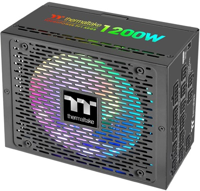 thermaltake-toughpower-pf1-argb-1200w-80-platinum-full-moduler-140mm-fanli-psu-0