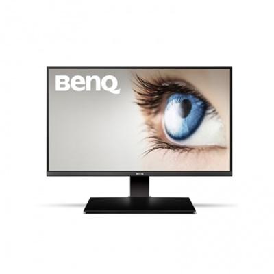 """En ucuz BenQ 23,8"""" EW2440ZH 4ms 60hz D-Sub,HDMI Monitör Fiyatı"""