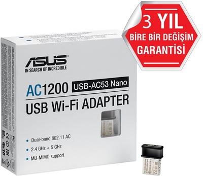 USB-AC53_1