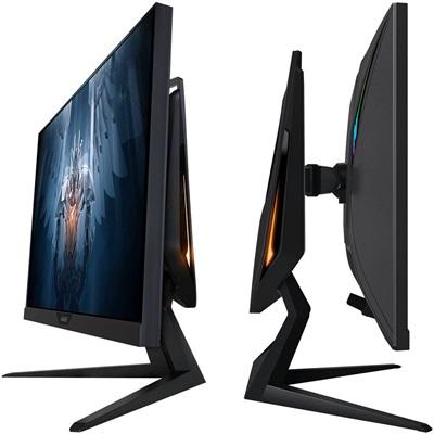 gigabyte-27-aorus-fi27q-x-2_40hz-0_-3ms-hdmi-dp-hdr-qhd-ips-freesync-premium-gaming-monitor-61