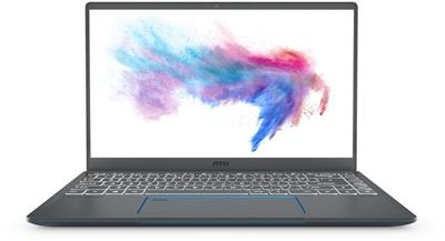 En ucuz MSI Prestige 14 A10SC-019TR i7-10710U 16GB 512GB SSD 4GB GTX1650 14 Windows 10 Notebook  Fiyatı