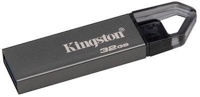 En ucuz Kingston 32GB DTMiniRx USB 3.1 DTMRX/32GB USB Bellek Fiyatı