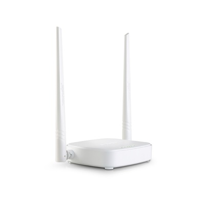 Tenda N301 300Mbps 3 Port Access Point/Router